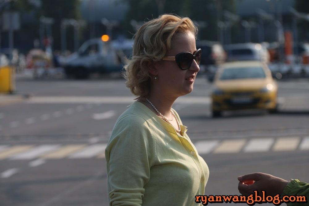 俄羅斯旅遊/莫斯科旅遊/聖彼得堡旅遊